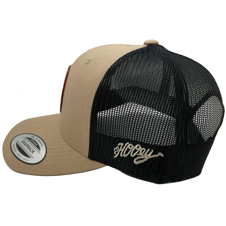 Western Wear Gorra Cachucha Resistol Cap